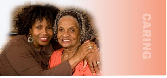 TriCounty Home Nursing Services Inc Home Health Care Services